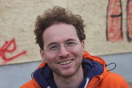 Stefan Köder