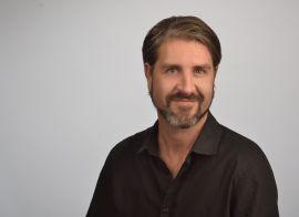 David Köster